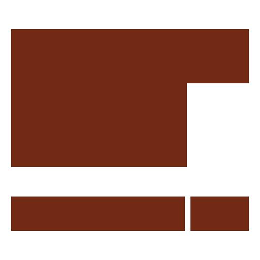 WISE ELK – zestawy gipsowe do samodzielnego złożenia